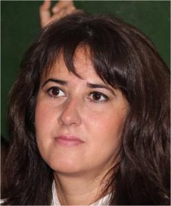 ROXANA DOBRESCU